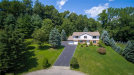 Photo of 156 Rolling Hills Road, Thornwood, NY 10594 (MLS # 5022408)