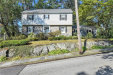 Photo of 63 Rockland Avenue, Yonkers, NY 10705 (MLS # 5023265)