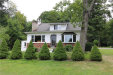 Photo of 164 Route 118, Yorktown Heights, NY 10598 (MLS # 5023575)