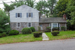 Photo of 75 Donnybrook Road, Scarsdale, NY 10583 (MLS # 5024613)