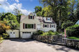 Photo of 15 Gabriel Drive, Cortlandt Manor, NY 10567 (MLS # 5025155)
