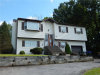Photo of 22 Crane Road, Middletown, NY 10941 (MLS # 5025720)