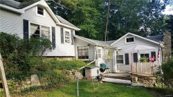 Photo of 250 Farm To Market Road, Brewster, NY 10509 (MLS # 5026240)