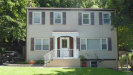 Photo of 28 Putnam Road, Cortlandt Manor, NY 10567 (MLS # 5028583)