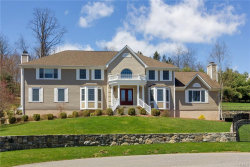 Photo of 11 Valley Drive, Somers, NY 10598 (MLS # 5030014)
