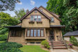 Photo of 103 Parkview Avenue, Bronxville, NY 10708 (MLS # 5031363)