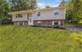 Photo of 19 Circle Drive, Monroe, NY 10950 (MLS # 5031543)