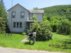 Photo of 3578 River Road, Downsville, NY 13755 (MLS # 5032793)