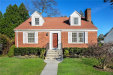 Photo of 211 South Poe Street, Hartsdale, NY 10530 (MLS # 5032979)