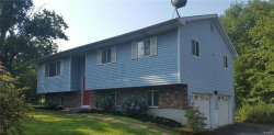 Photo of 36 Maureen Drive, Middletown, NY 10940 (MLS # 5033970)