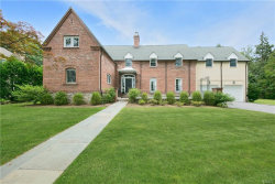 Photo of 43 Hutchinson Boulevard, Scarsdale, NY 10583 (MLS # 5035402)