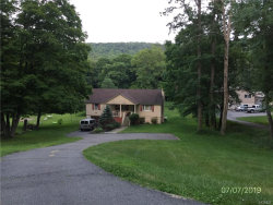 Photo of 626 Sprout Brook Road, Putnam Valley, NY 10579 (MLS # 5035529)
