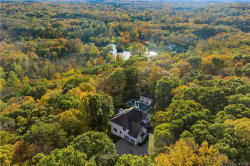 Photo of 21 Spring House Road, Pound Ridge, NY 10576 (MLS # 5041809)
