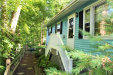 Photo of 1640 State Route 32, Highland Mills, NY 10930 (MLS # 5041870)