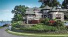 Photo of 75 Decatur Road, New Rochelle, NY 10801 (MLS # 5043883)