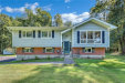 Photo of 25 Birch Drive, Hopewell Junction, NY 12533 (MLS # 5045405)
