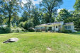 Photo of 3 Rockwood Place, Armonk, NY 10504 (MLS # 5048936)
