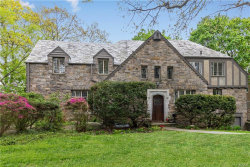 Photo of 9 Normandy Road, Larchmont, NY 10538 (MLS # 5050515)