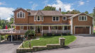 Photo of 9 Mountain View Road, Putnam Valley, NY 10579 (MLS # 5050917)