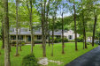 Photo of 18 Tall Pines Road, New Paltz, NY 12561 (MLS # 5051970)