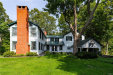 Photo of 1598 Jackson Corners Road, Red Hook, NY 12571 (MLS # 5054461)