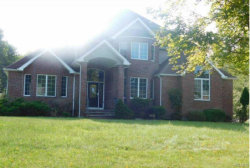 Photo of 10 Angela Court, Hopewell Junction, NY 12533 (MLS # 5057424)