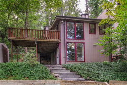 Photo of 33 Saw Mill Road, Putnam Valley, NY 10579 (MLS # 5057822)