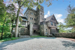Photo of 116 Tower Hill Road West, Tuxedo Park, NY 10987 (MLS # 5058894)