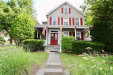 Photo of 2 Green Street, Beacon, NY 12508 (MLS # 5059987)