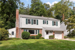 Photo of 47 Crest Drive, Tarrytown, NY 10591 (MLS # 5060039)