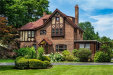 Photo of 115 White Plains Road, Bronxville, NY 10708 (MLS # 5060213)