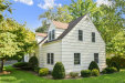 Photo of 640 Forest Avenue, Mamaroneck, NY 10543 (MLS # 5061551)