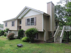 Photo of 5 Toll House Court, Newburgh, NY 12550 (MLS # 5061739)