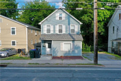 Photo of 27 South Montgomery Street, Walden, NY 12586 (MLS # 5063049)