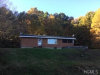 Photo of 9 Cottage Road, Hopewell Junction, NY 12533 (MLS # 5063564)