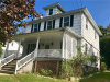 Photo of 80 California Avenue, Middletown, NY 10940 (MLS # 5068534)