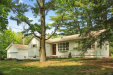 Photo of 117 Highland Lake Road, Middletown, NY 10940 (MLS # 5070407)
