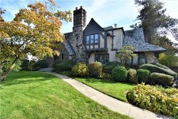 Photo of 86 Colonial Place, New Rochelle, NY 10801 (MLS # 5072669)
