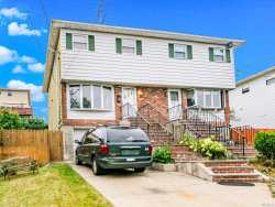Photo of 53 Valerie Drive, Yonkers, NY 10703 (MLS # 5072834)