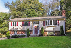 Photo of 81 Trolley Road, Montrose, NY 10548 (MLS # 5074957)