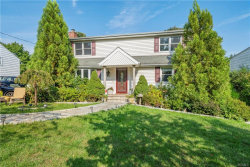 Photo of 53 Tower Hill Drive, Port Chester, NY 10573 (MLS # 5076292)