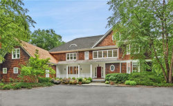 Photo of 10 Miller Road, Pound Ridge, NY 10576 (MLS # 5076465)