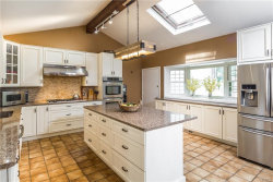 Photo of 157 Anderson Hill Road, Purchase, NY 10577 (MLS # 5076597)