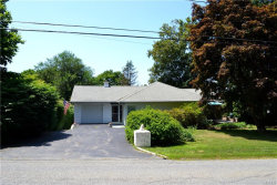 Photo of 37 Allview Avenue, Brewster, NY 10509 (MLS # 5077747)