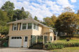 Photo of 20 Bridge Lane, Yorktown Heights, NY 10598 (MLS # 5078331)