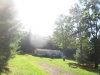 Photo of 27 Foster Road, Forestburgh, NY 12777 (MLS # 5080619)