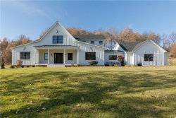 Photo of 6 Boulder Ponds Drive, Somers, NY 10589 (MLS # 5080624)