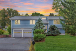 Photo of 1 Sycamore Road, Brewster, NY 10509 (MLS # 5083120)