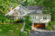 Photo of 299 Forest Avenue, Rye, NY 10580 (MLS # 5086783)