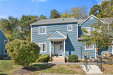 Photo of 501 Essex Court, Brewster, NY 10509 (MLS # 5088332)